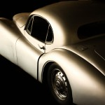 Vintage Car3