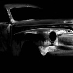 Vintage Car5