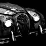 Vintage Car6
